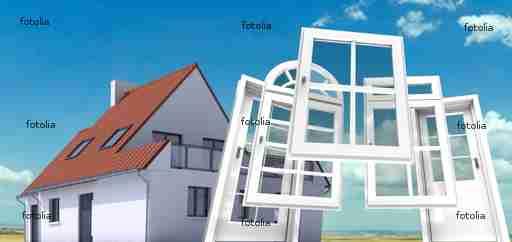 Cholewińska Drzwi i Okna Aktualności