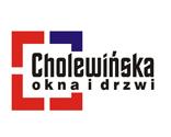 Cholewińska Drzwi i Okna